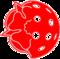 Black Roses Logo